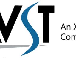 AVST An Xmedius Company Active Communications