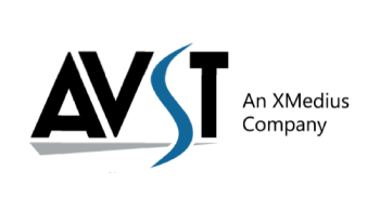 AVST An Xmedius Company Active Communications