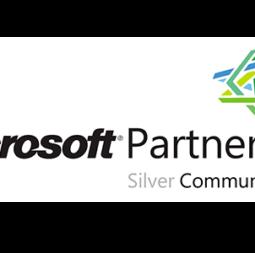 Microsoft Partner Silver communications Active Communications