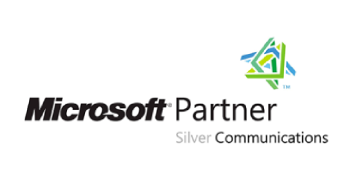 Microsoft Partner Silver communications Active Communications