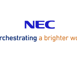 NEC Orchestrating A Brighter World Active Communications