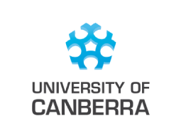 University of Canberra Active Communications