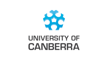 University of Canberra Active Communications