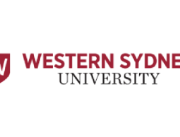 Western Sydney University Active Communications