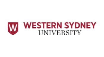 Western Sydney University Active Communications